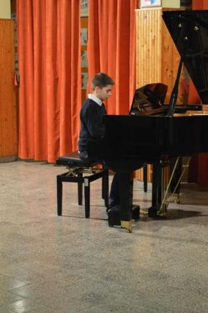 Gyáli Kodály Zoltán AMI, Gyál, növendékhangverseny, koncert, Kodály Zoltán, Bartók Béla