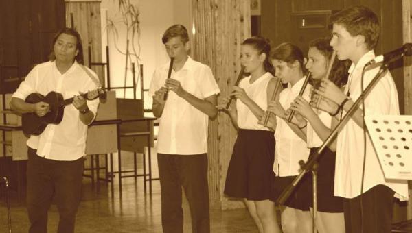 tanévnyitó, Gyál, zeneiskola, Gyáli Kodály Zoltán AMI, zene, ünnepség,