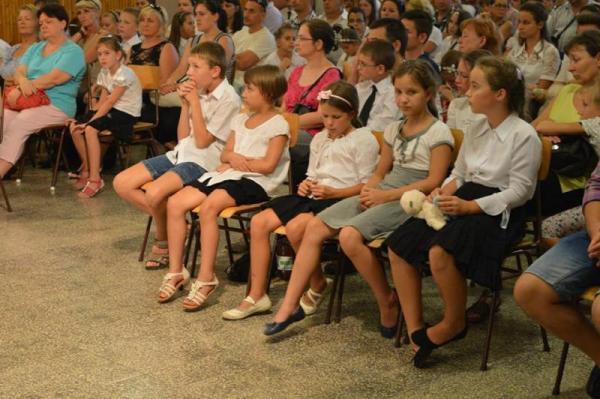 Kodály Zoltán AMI, Gyál, zeneiskola,